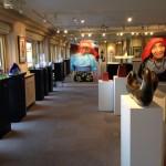 Photo Exhibit Monaco Javier Gomez-2