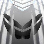 Abstract-Architecture-Javier-Gomez-Collection
