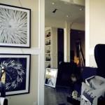 Javier Gomez photos Interior Design 10