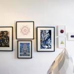 Paris Exhibit Javier Gomez Photographer Expansion