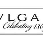 Bvlgari-logo-1