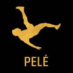 Pele_logo