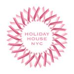 holiday-house-nyc-logo