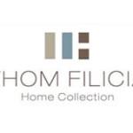 thom-filicia-logo